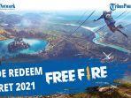 kode-redeem-ff-reward-terbaru-4-maret-2021-tukarkan-kode-redeem-free-fire-bulan-maret-2021.jpg