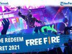 kode-redeem-ff-reward-terbaru-9-maret-2021-tukarkan-kode-redeem-free-fire-bulan-maret-2021.jpg