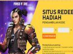 kode-redeem-free-fire-1.jpg