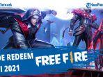 kode-redeem-free-fire-10-juni-2021-klaim-segera-kode-redeem-ff-2021-reward-ff-garena.jpg