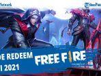 kode-redeem-free-fire-12-juni-2021-klaim-segera-kode-redeem-ff-2021-reward-ff-garena.jpg