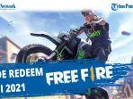 kode-redeem-free-fire-2-juni-2021-klaim-segera-kode-redeem-ff-2021-reward-ff-garena.jpg
