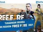 kode-redeem-free-fire-2021.jpg