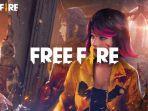 kode-redeem-free-fire-22-juli-2021-buruan-klaim-hadiah-gratis.jpg