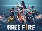 kode-redeem-free-fire-24-juli-2021-buruan-klaim-hadiah-gratis.jpg