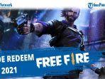 kode-redeem-free-fire-27-mei-2021-klaim-segera-kode-redeem-ff-2021-reward-ff-garena.jpg