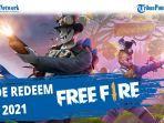 kode-redeem-free-fire-28-mei-2021-klaim-segera-kode-redeem-ff-2021-reward-ff-garena.jpg