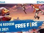 kode-redeem-free-fire-3-juni-2021-klaim-segera-kode-redeem-ff-2021-reward-ff-garena.jpg