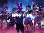 kode-redeem-free-fire-30-juli-2021-buruan-klaim-hadiah-gratis.jpg