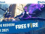 kode-redeem-free-fire-5-juni-2021-klaim-segera-kode-redeem-ff-2021-reward-ff-garena.jpg