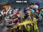 kode-redeem-free-fire-hari-ini-21-september-2021-buktikan-work-di-httpsrewardffgarenacomid.jpg