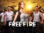kode-redeem-free-fire-hari-ini-senin-13-september-2021-work-100-persen.jpg