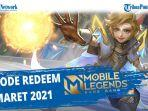 kode-redeem-ml-terbaru-11-maret-2021-tukarkan-kode-redeem-mobile-legends-bulan-maret-2021.jpg