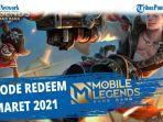 kode-redeem-ml-terbaru-12-maret-2021-tukarkan-kode-redeem-mobile-legends-bulan-maret-2021.jpg
