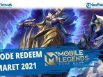 kode-redeem-ml-terbaru-17-maret-2021-tukarkan-kode-redeem-mobile-legends-maret-2021.jpg