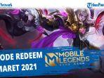 kode-redeem-ml-terbaru-18-maret-2021-tukarkan-kode-redeem-mobile-legends-maret-2021.jpg
