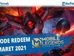 kode-redeem-ml-terbaru-19-maret-2021-tukarkan-kode-redeem-mobile-legends-maret-2021.jpg