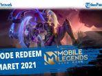 kode-redeem-ml-terbaru-20-maret-2021-tukarkan-kode-redeem-mobile-legends-maret-2021.jpg