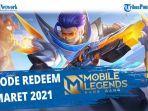 kode-redeem-ml-terbaru-21-maret-2021-tukarkan-kode-redeem-mobile-legends-maret-2021.jpg