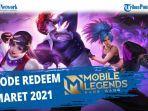 kode-redeem-ml-terbaru-23-maret-2021-tukarkan-kode-redeem-mobile-legends-maret-2021.jpg