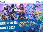 kode-redeem-ml-terbaru-24-maret-2021-tukarkan-kode-redeem-mobile-legends-maret-2021.jpg