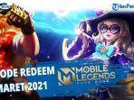 kode-redeem-ml-terbaru-6-maret-2021-tukarkan-kode-redeem-mobile-legends-bulan-maret-2021.jpg