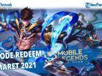 kode-redeem-ml-terbaru-9-maret-2021-tukarkan-kode-redeem-mobile-legends-bulan-maret-2021.jpg