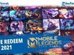 kode-redeem-mobile-legends-16-juli-2021-klaim-segera-hadiah-gratis.jpg