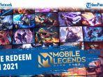 kode-redeem-mobile-legends-23-juni-2021-tukar-kode-redeem-ml-hari-ini-dapatkan-hadiah-gratis.jpg