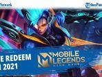 kode-redeem-mobile-legends-4-juni-2021-klaim-segera-kode-redeem-ml-2021.jpg