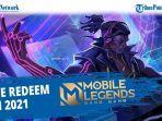 kode-redeem-mobile-legends-5-juni-2021-klaim-segera-kode-redeem-ml-2021.jpg