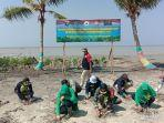 kodim-1201mph-melakukan-penanaman-ribuan-bibit-mangrove-di32.jpg