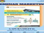 kolaborasi-dengan-gapura-digital-akpkm-gelar-seminar-marketing-online-gratis.jpg