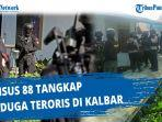 kolase-foto-densus-88-tangkap-terduga-teroris-172.jpg