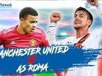 kolase-manchester-united-vs-as-roma-semifinal-liga-europa.jpg