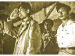 koleksi-jejak-jejak-sejarah-jenderal-sudirman-di-museum-vredeburg-saksi-kemerdekaan-indonesia.jpg