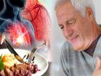 kolestrol-naik-akibat-banyak-makan-daging_20180821_134045.jpg