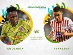 kolombia-vs-paraguay-jam-0200-wib.jpg