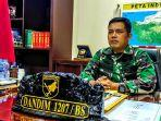 kolonel-inf-jajang-kurniawan-ptk.jpg