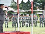 komandan-kodim-1205-sintang-letkol-inf-rachmat-basuki-menjadi-inspektur-upacara.jpg