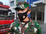 komandan-kodim-1205stg-letkol-inf-eko-bintara-saktiawan-2021.jpg