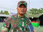 komandan-kodim-1207bs-pontianak-kolonel-arm-stefie-jantje-nuhujanan-skdg.jpg