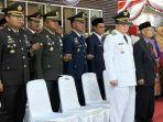 komandan-lanud-harry-hadisoemantri-letkol-pnb-kisworo-di-hut-ri.jpg