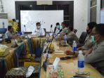 komisi-iv-dprd-kabupaten-ketapang-melaksanakan-monitoring-as.jpg