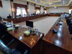 komisi-iv-dprd-provinsi-kalbar-243.jpg