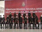 komisi-kejaksaan-republik-indonesia-saat-melaksanakan-pemantauan-organisasi.jpg
