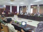 komisi-pemberantasan-korupsi-kpk-ri-melalui-tim-monitoring-dan-evaluasi.jpg
