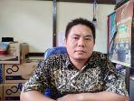 komisioner-kpu-kabupaten-sambas-martono1.jpg