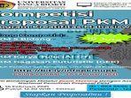 kompetisi-proposal-program-kreativitas-mahasiswa-pkm-152.jpg