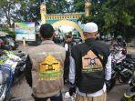 komunitas-bikers-muslim-touring-dari-masjid-ke-masjid.jpg